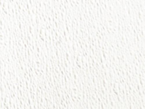.090 in x 4 ft x 9 ft Marlite Pebbled Standard FRP Class C Panel - White