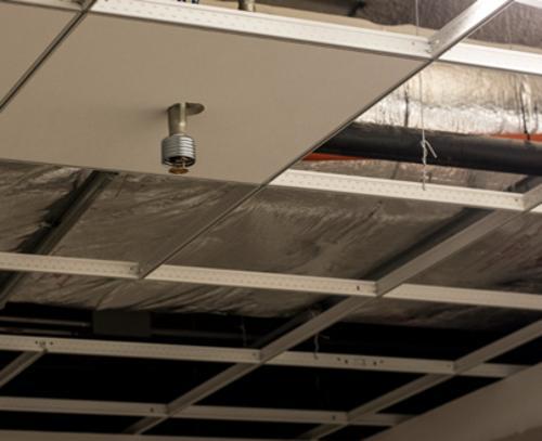 12 ft x 12 Gauge Nitroset Pre-Tied Wire w/ 1 in Step Shank Pin & Clip
