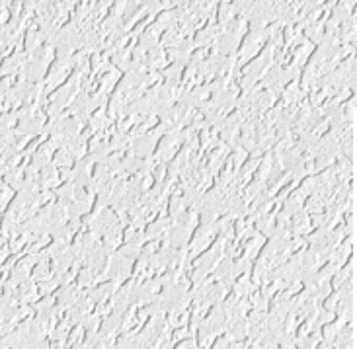 5/8 in x 2 ft x 2 ft USG Premier Hi-Lite Kapok Square Edge Panel - 7056G-205