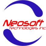 Neosoft Technologies Products image