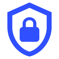 Encryption and Security logo