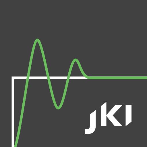 JKI Discrete Control Systems image