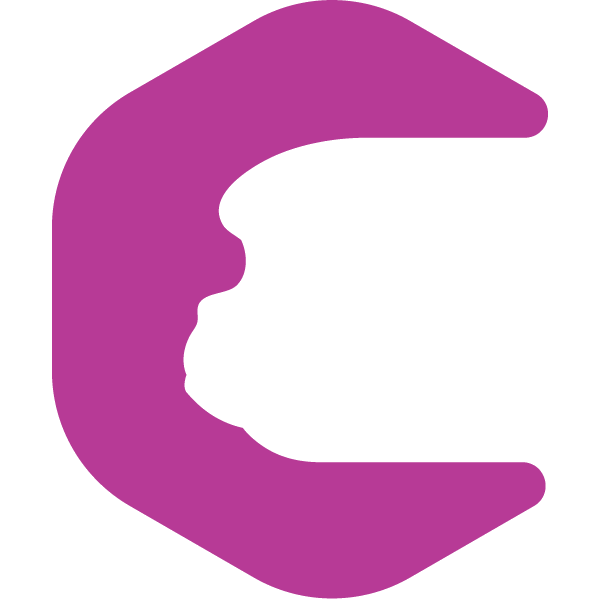 Caraya Unit Test Framework image