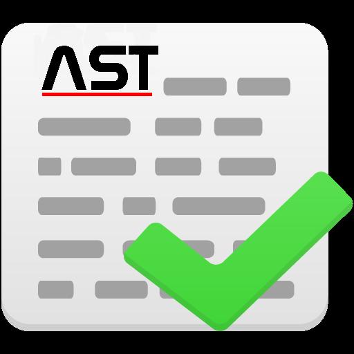 AST Unit Tester image