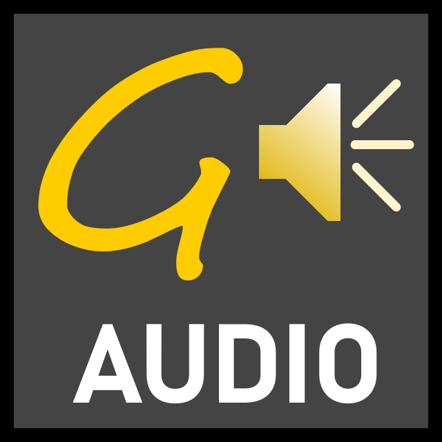 G-Audio image