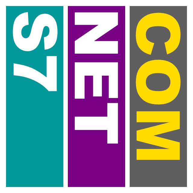 S7NetCom image