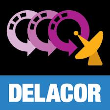 Delacor QMH Palette image
