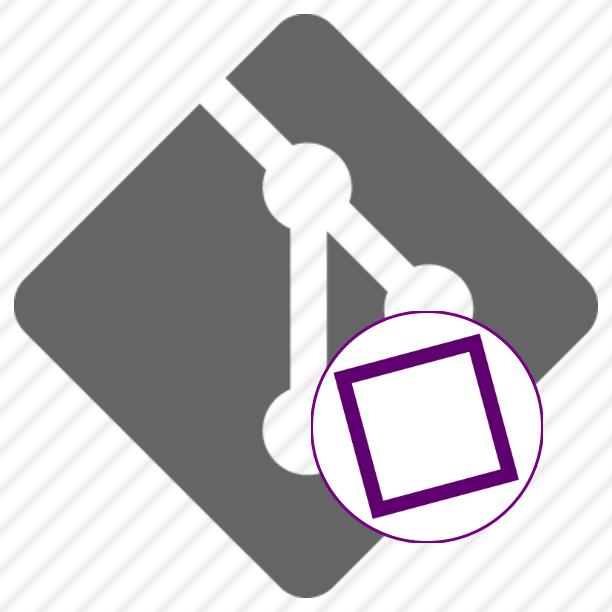 Git API image