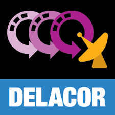 Delacor QMH Project Template image