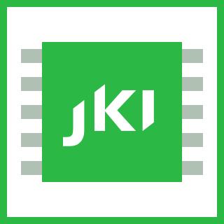 JKI FPGA Basic Components image