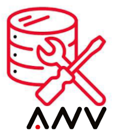 ANV Database Toolkit image