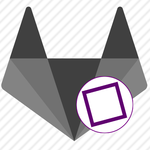GitLab API image