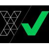 foerstertech logo
