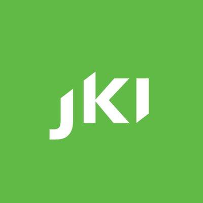 jki logo