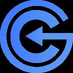 gcentral logo