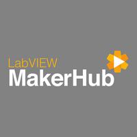 makerhub logo