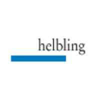helbling-technik logo
