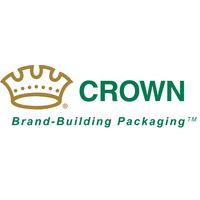 Crown Packaging image