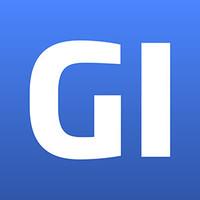 gantner-instruments-gmbh logo