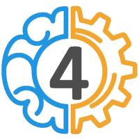 4smartmachines logo