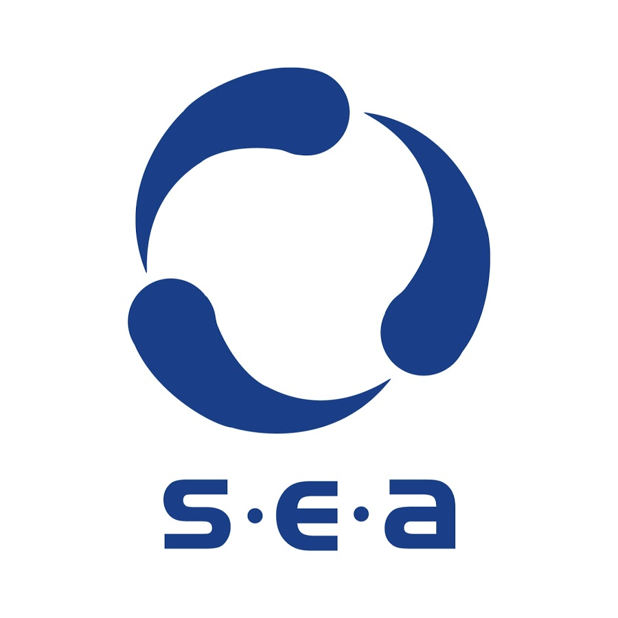 sea-datentechnik-gmbh logo