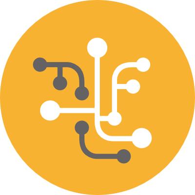 wiresmith-technology logo
