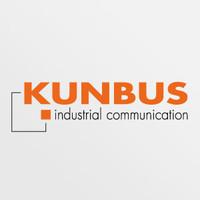 kunbus-gmbh logo
