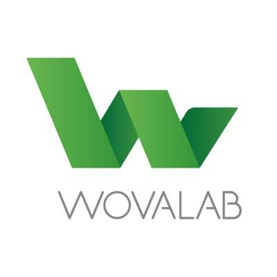 wovalab logo