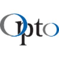opto-france logo