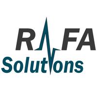 rafa-solutions logo