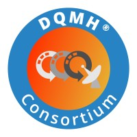 dqmh-consortium logo
