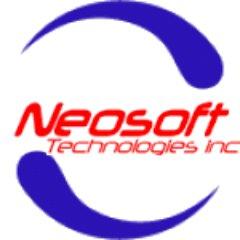 neosoft-technologies logo
