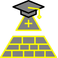 illuminated-g logo