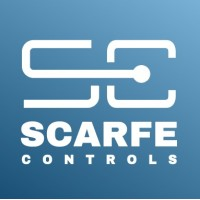 scarfe-controls logo