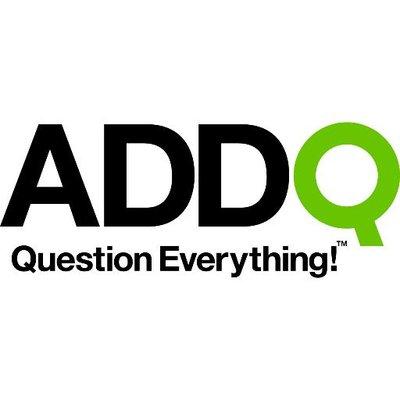 addq-consulting logo