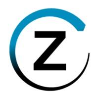 zaphiro-technologies logo