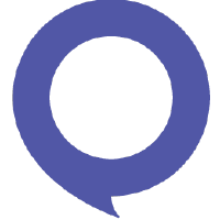 incquery-labs logo