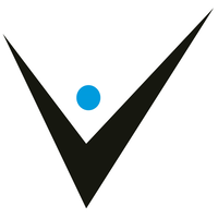viewpoint-systems logo