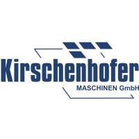 kirschenhofer-maschinen-gmbh logo