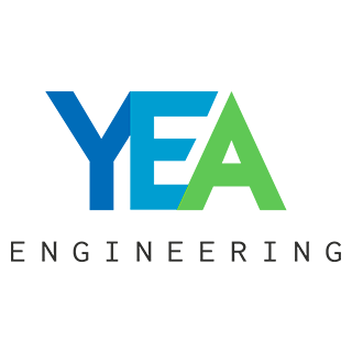 yea-engineering logo