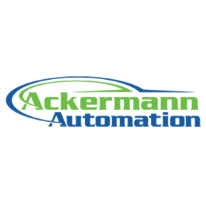 ackermann-automation-gmbh logo