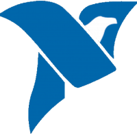 national-instruments logo
