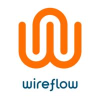 wireflow logo