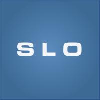 slo-systems logo