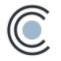 original-code-consulting logo