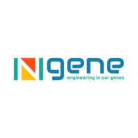 ngene logo