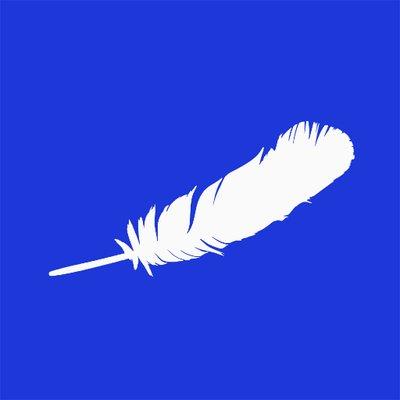 blue-origin logo