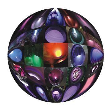 plasmionique logo