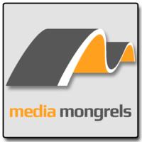 mediamongrels logo