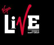 Virgin Live